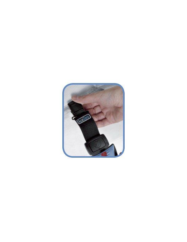 acarzero-connecteur-clip-on
