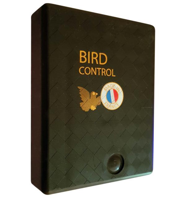 bird_control-brown-woo