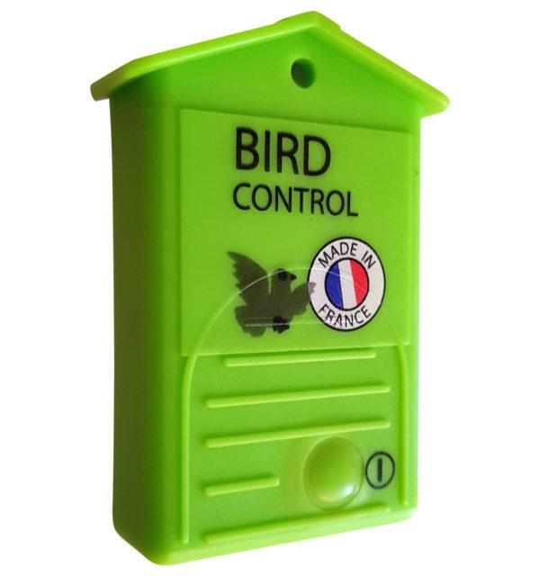 bird_control-woo