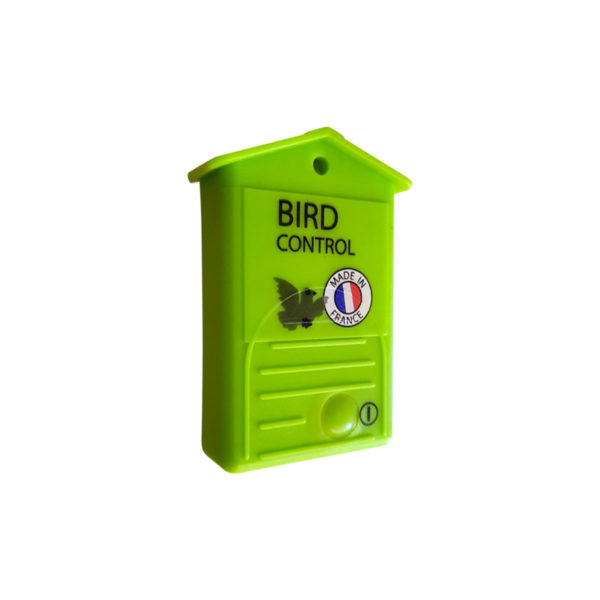 bird_control-woo-hd