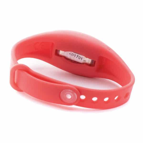 zerozzz-bracelet-anti-moustiques-2-hd