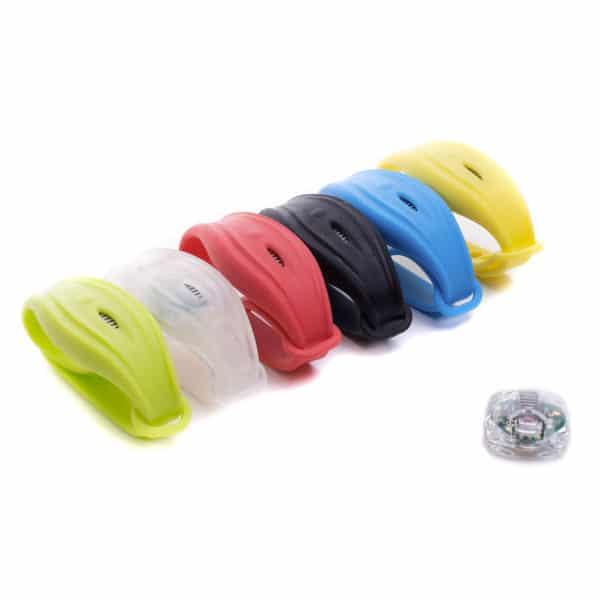 zerozzz-bracelet-anti-moustiques-6-couleurs-C-hd