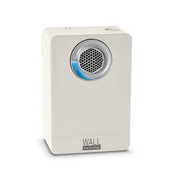 AcarZero-Bugs-WALL-anti-acariens2-woo